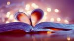 love language quiz free